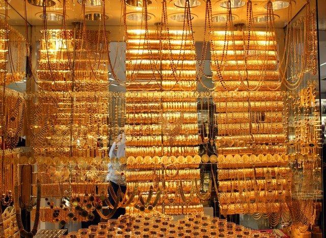 Altın fiyatları son dakika Çeyrek altın gram altın fiyatı düşüşte 5 Haziran bugün altın fiyatı ne kadar 95