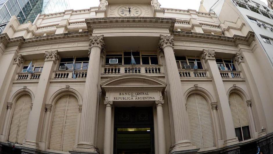 Arjantin'den sürpriz faiz artışı