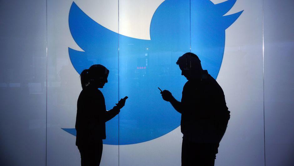 Twitter Lite Türkiye'de kullanıma sunuldu!