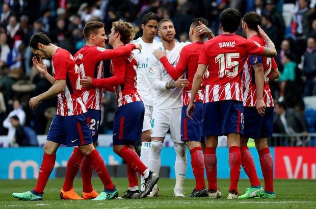 Son 9 kupanın 8'i İspanyollar'ın!