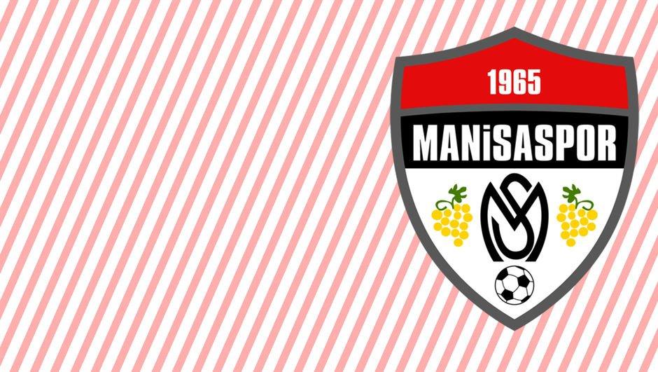Manisaspor'un kampı iptal oldu