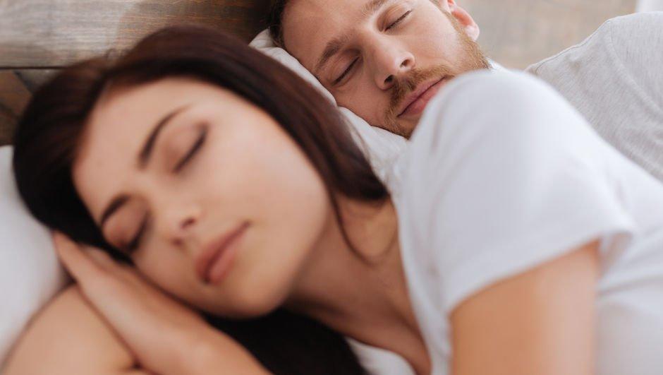Çok uyuyanlara kötü haber!