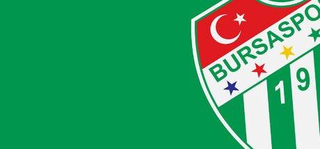 Bursaspor'dan bir transfer daha!