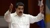 Venezuela kaçakçılığı önlemek için yakıt fiyatlarını artırıyor