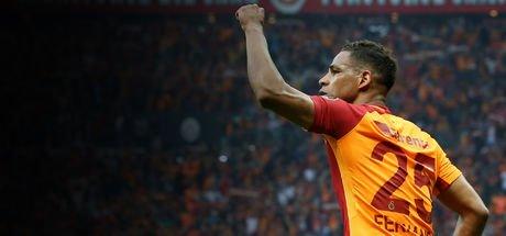 Fernando, Benfica eşleşmesini yorumladı!