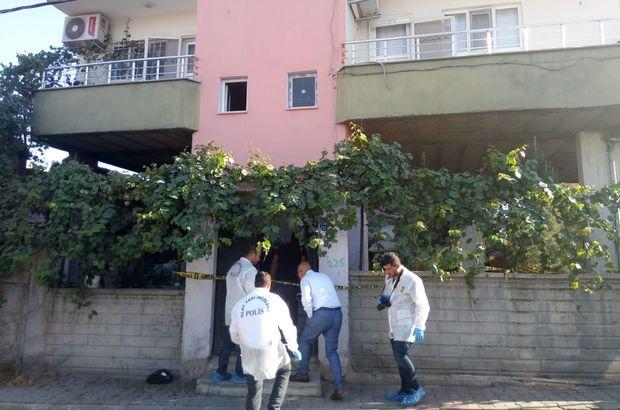 Batman'da bir evde patlama: 4 çocuk yaralı