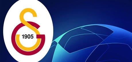 Galatasaray'ın kasası dolacak!