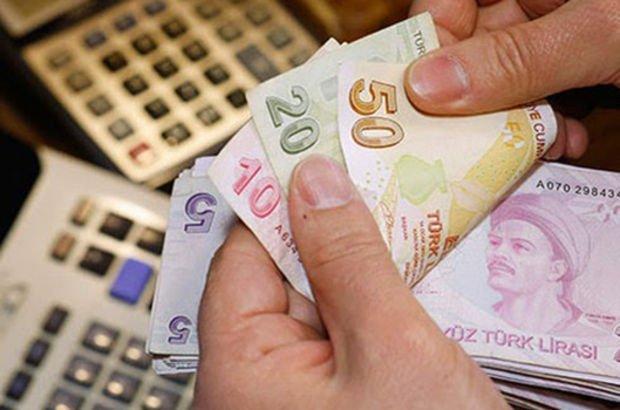 Bayramda kaç gün mesai ücreti alınabilir? Mesai ücreti nasıl hesaplanır?