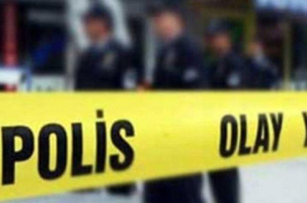 Samsun'da bıçaklı kavga! 1 kişi yaralandı