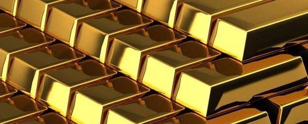 Altın fiyatları düşüşe geçti! İşte son rakamlar