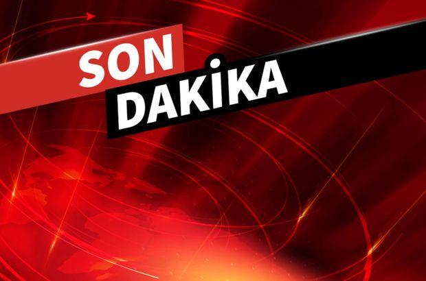 İzmir'de terör örgütü operasyonu: 9 gözaltı
