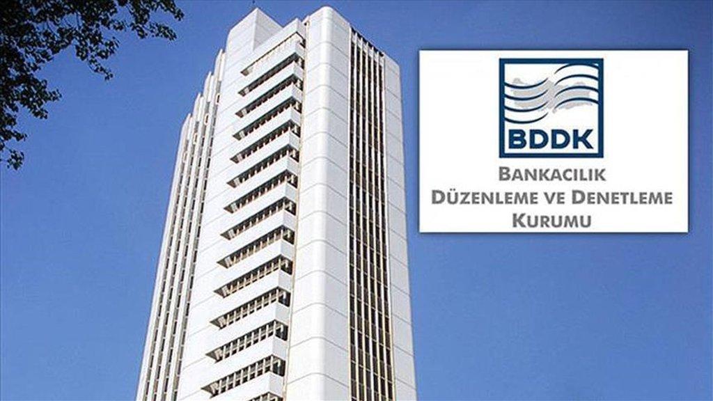 BDDK'dan dolara bir önlem daha!