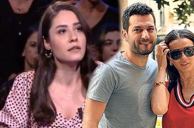 Murat Yıldırım o yarışmacıyı yorumladı: Ben de çok şaşırdım...