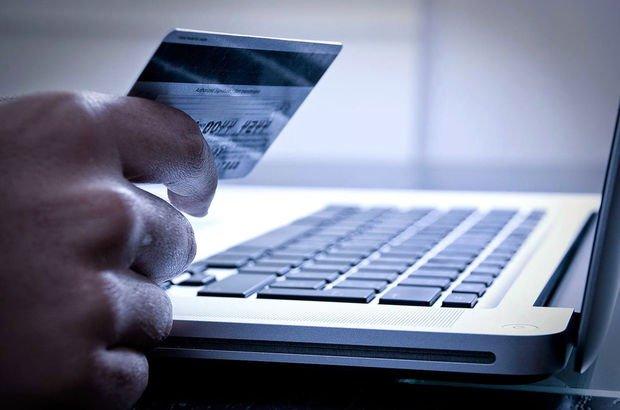 """Yurt dışı alışveriş sitelerinde """"22 Euro"""" oyunu"""