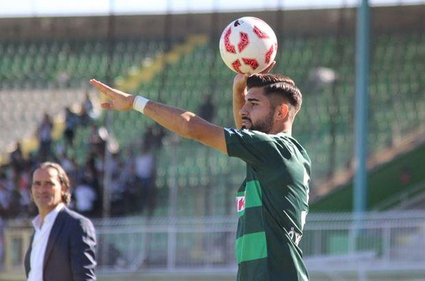 Adana'da transfer