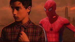 Spider-Man: Far From Home kadrosuna yeni isim