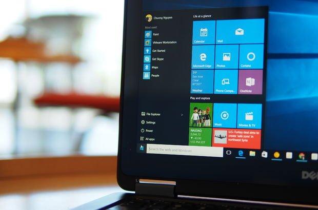 Windows 10 ve Android kullanıcılarına müjde!