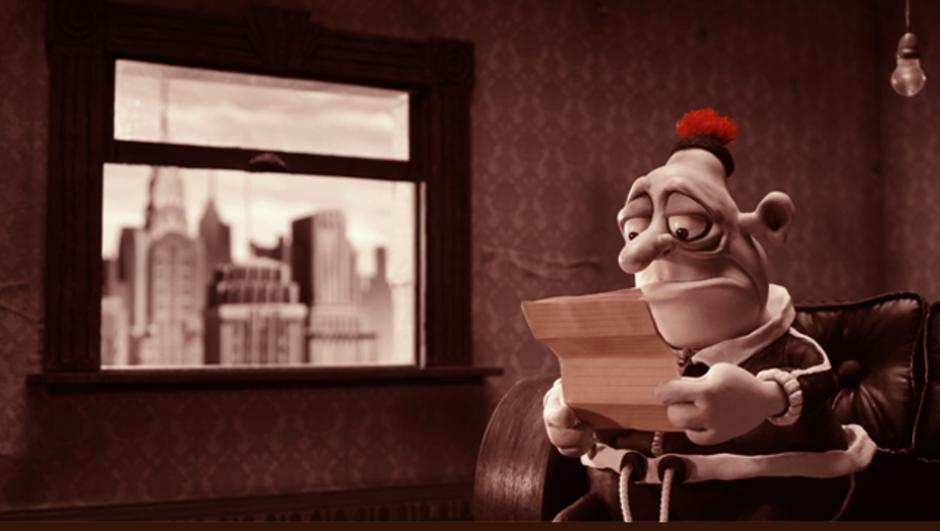 2000'lerin en iyi animasyon filmleri