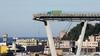 İtalya bu soruyu soruyor: Köprülerimiz neden çöküyor?