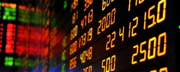 Uluslararası Finans Enstitüsü'nden 'TL' açıklaması
