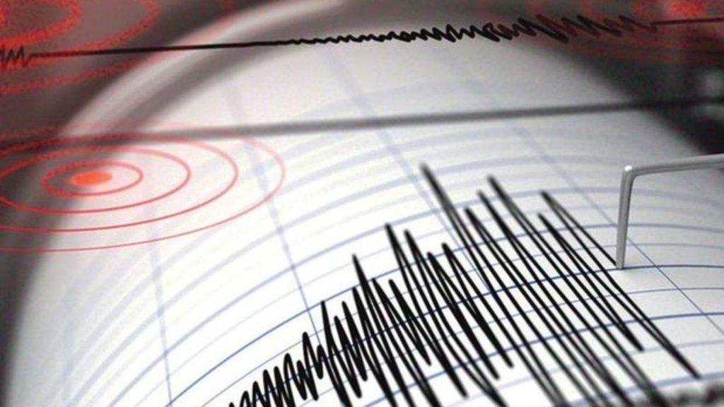 Türk mühendis yaptı! Depremi önceden haber verecek