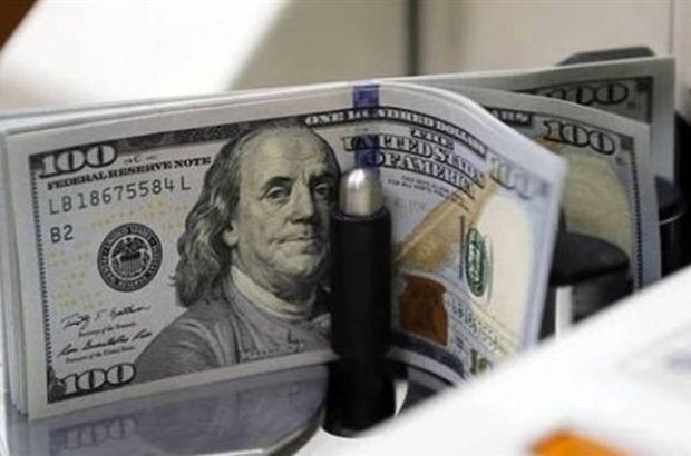 Dolar Tl Ne Kadar 1 Dolar Kac Tl Kur 6 Liranin Atina
