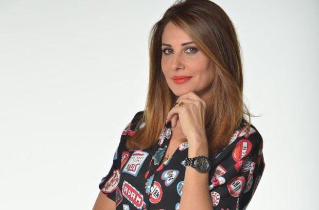 Hande Kazanova'dan günlük burç yorumları (15 Ağustos 2018)