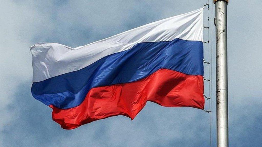 Rusya'dan dolara alternatif yeni para birimi açıklaması