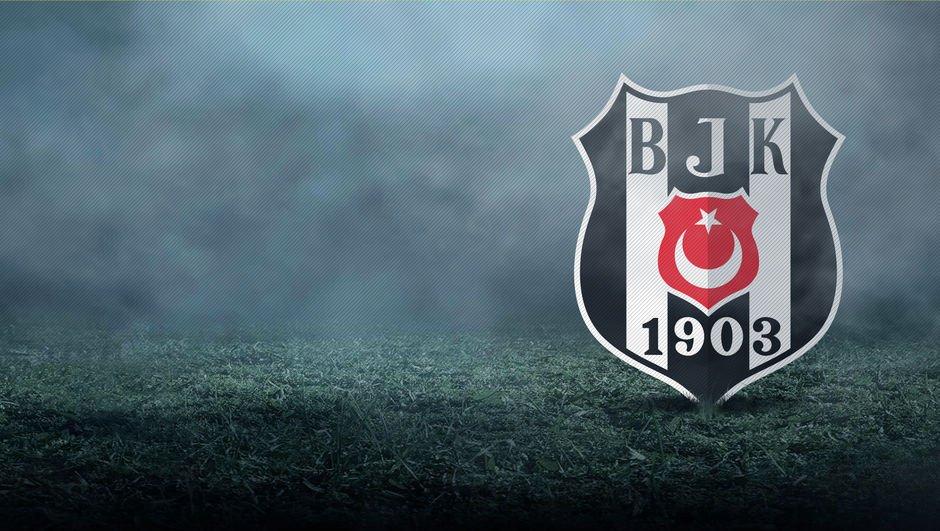 Beşiktaş'a şok! İtalya'ya transfer oluyor!