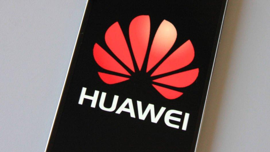 Huawei, Apple'dan hızlı davrandı! Bu ay sonu tanıtıyor