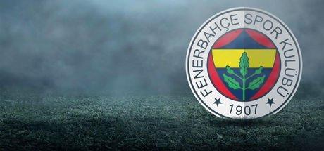 """Yöneticiden açıklama: """"Fenerbahçe'yle anlaştık"""""""