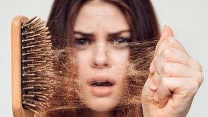 İnce telli saçlar için bakım önerileri!