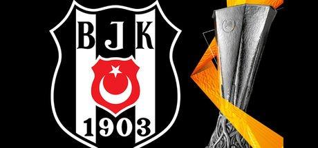 Beşiktaş'ın maçı hangi kanalda?