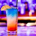 Belediye tesislerinde ABD içecekleri yasaklandı