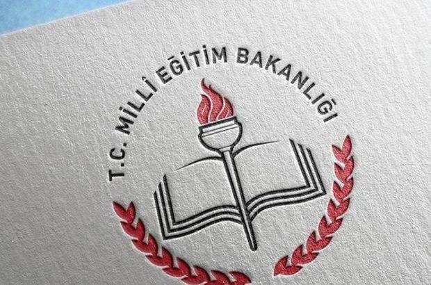 Milli Eğitim Bakanlığı duyurdu! Başvurular başladı