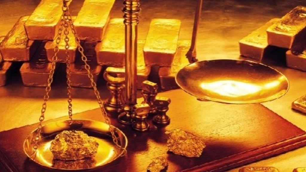 Altın fiyatları düşüşte! İşte son durum