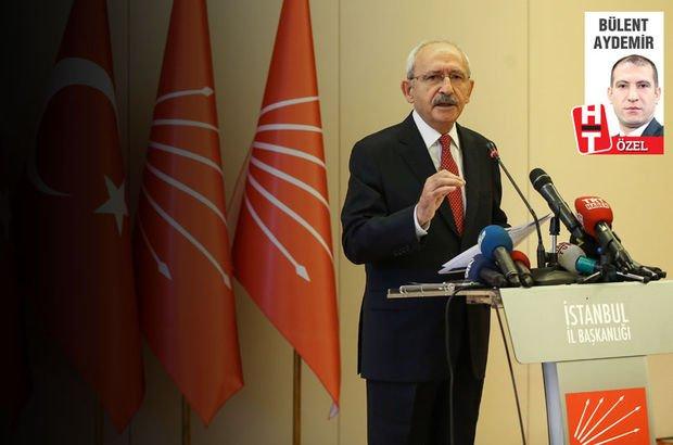 Kılıçdaroğlu: Kurultay bitti, yerel seçimlere hazırlanıyoruz