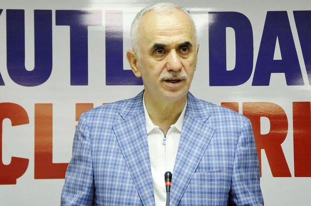 AK Parti'li belediyelere döviz ve boykot talimatı