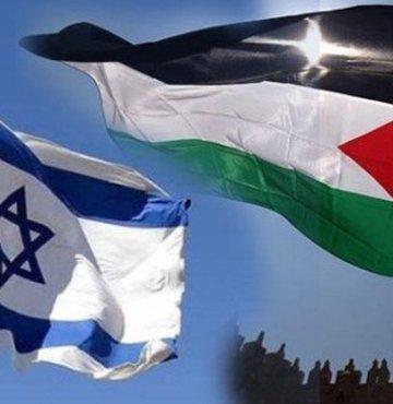 İsrail'in Hamas ile anlaşmayı kabul ettiği iddiası