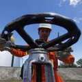 Brent petrolün varili 71,30 dolar