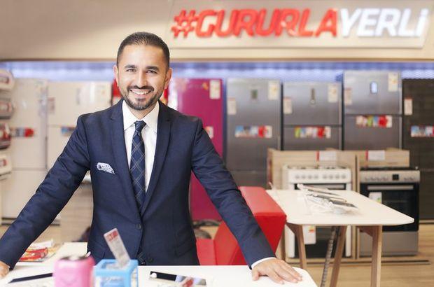 Türk Telekom ve Vestel'