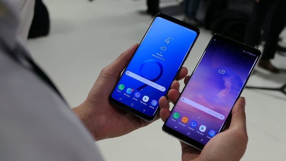Samsung'dan telefona zam! İşte yeni fiyatlar...