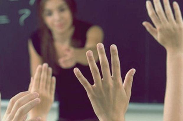 MEB öğretmenlerin mazeret tayinlerini açıklandı!