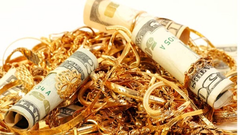 Altın fiyatları yeniden yükseldi! İşte son durum