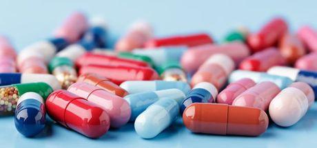 Son dakika: Bakanlık'tan ilaç fiyatlarına ilişkin flaş açıklama