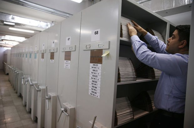 OHAL Komisyonu, 30 bin başvuruyu sonuçlandırdı