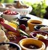 Beslenme ve Diyet Uzmanı Tuğba Küçük, bayram sabahı dengeli ve sağlıklı bir kahvaltı için uyarılarda bulundu