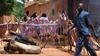 Nijer'de halka çağrı: Kurban etini pişirirken odun yakmayın
