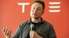 Elon Musk: Tesla'yı borsadan çekme tweetini atarken esrar içmemiştim