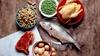 25 yıllık araştırma: Düşük karbonhidratlı beslenme, bitkisel gıdalar yoksa insan ömrünü kısaltabilir
